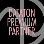 Dataton Premium Partner