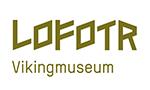Referanse - Lofotr Vikingmuseum