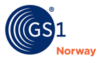 Referanse - GS1 Norway